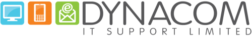 DynaCom IT Support