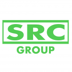 """SRC Group have used Dynacom for IT consultancy and support for over 10 years.  We are a dynamic company growing from a couple of networked computers to more than 70 IT appliances, including servers physical & virtual, desktops, laptops and tablets. Our IT systems have always been reliable thanks to the great service always given by Dynacom."" - Louise Yeates, Finance Director"